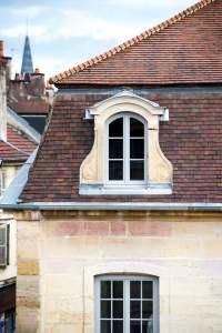 Dijon_Berbisey_artech-ingenierie4