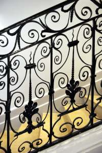 Dijon_Berbisey_artech-ingenierie8