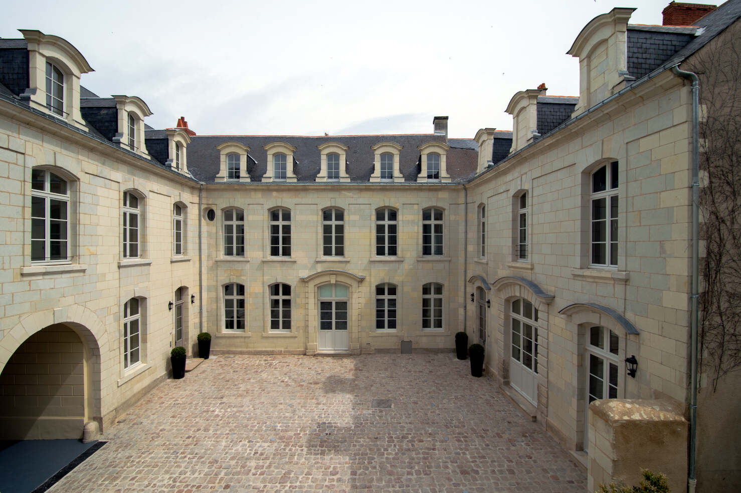 Saumur_rue_du_Temple_artech-ingenierie6