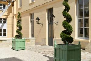 Versailles_rue_des_reservoirs_artech-ingenierie10