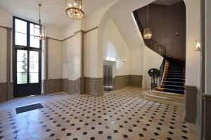 Versailles_rue_des_reservoirs_artech-ingenierie17