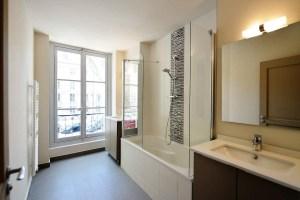 Versailles_rue_des_reservoirs_artech-ingenierie19