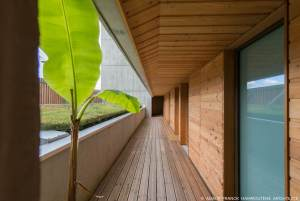 Bordeaux-RaymondLAvigne_artech-ingenierie15