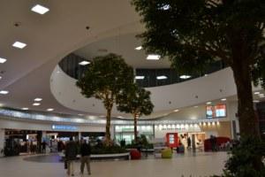 StPierreDuMont_Niemeyer_Artech-Ingenierie1
