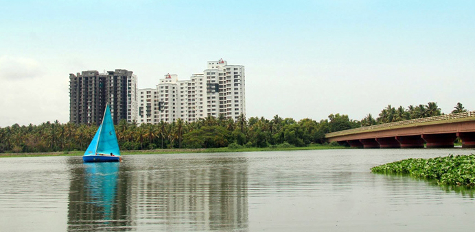 Artech Lakeview