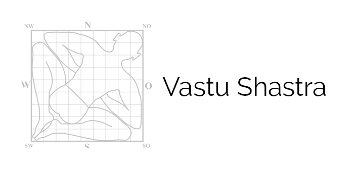 Vastu Tips for Apartments and Flats