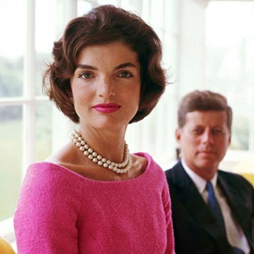 ArteCompacto: The Kennedys