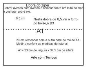 moldec1