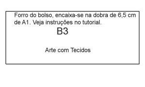 moldec5