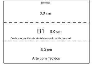 moldec7