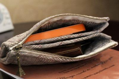 carteira-dobravel-quiltada
