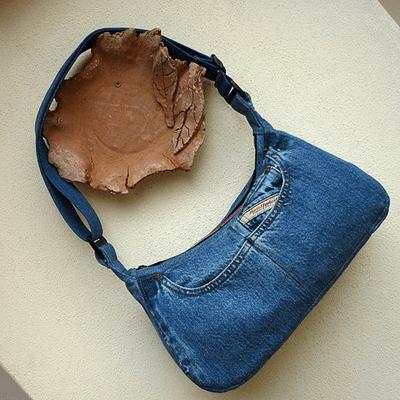 clutch-de-jeans