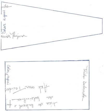 bolsinha-projeto1-lateral-e-fundo