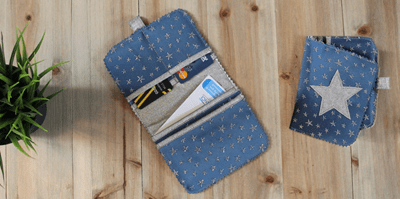 carteira-porta-cartao