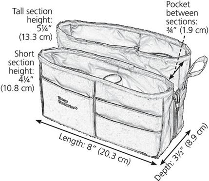 desenho-organizador-perfeito
