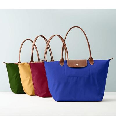 bolsas-coloridas