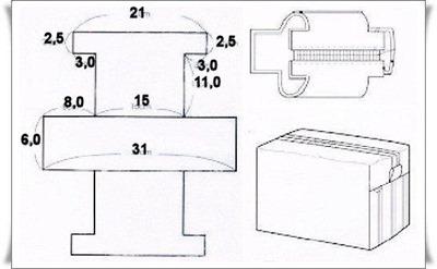 molde-necessaire-alta-2