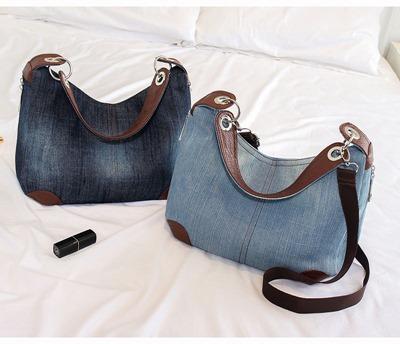 bolsa-jeans-e-sintetico