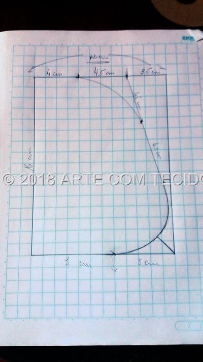 molde-curva-francesa.1.jpg