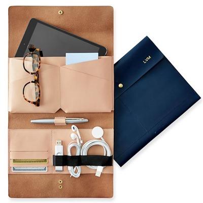 organizador-envelope