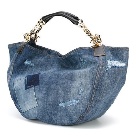 bolsa-jeans-alcas