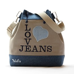 bag-jeans2