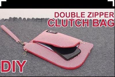 clutch-dupla-arredondada