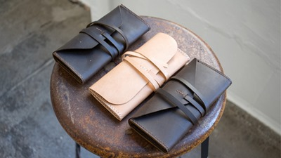 simple-gusset-leather-clutch-free-pdf-template