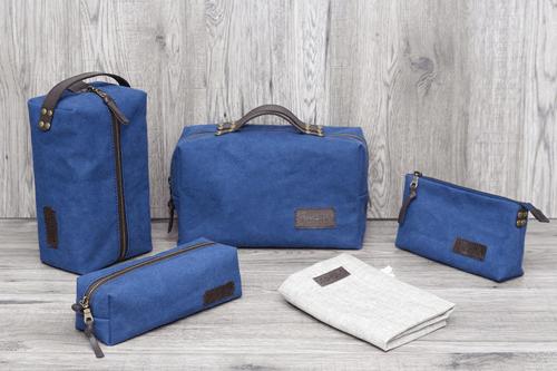 conjunto-algodao-azul