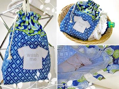 saco-lavanderia
