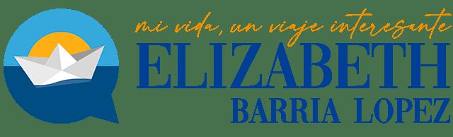 Blog de Elizabeth Barría, Chile