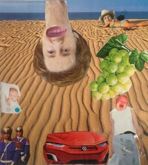 Collage surrealista_Diego