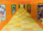Museo Izaskun