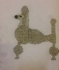 Newspaper dogs 4