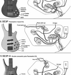 se3 a with 2 pickups bass 8 se3p with 2 pickups bass 9 se3p a with 2 pickups bass [ 800 x 1169 Pixel ]