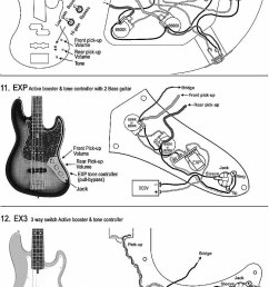 wrg 1757 p bass pickup wiring diagram emg 3 pickup wiring diagram [ 800 x 1169 Pixel ]