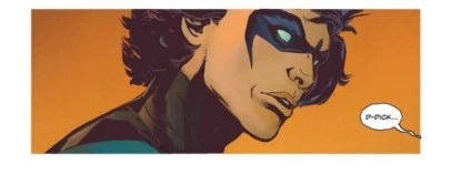 Nightwing-New-Order-Page-1-Preview-600x915