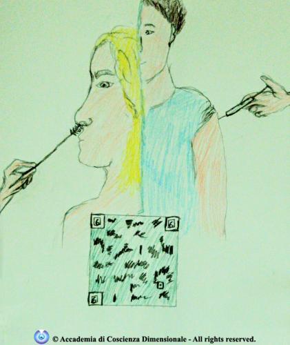 Manipolazione fisica e mentale