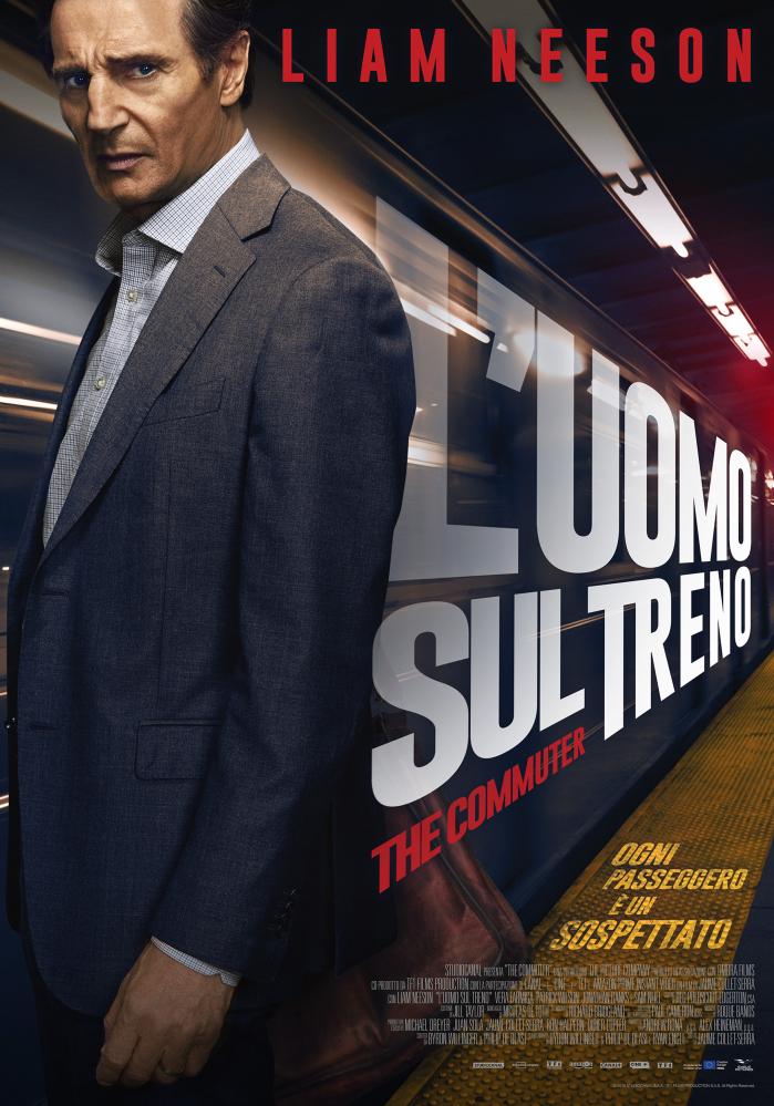 L-uomo-sul-treno-poster-699x999