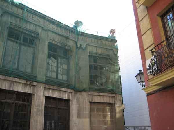 fachada-alameda1