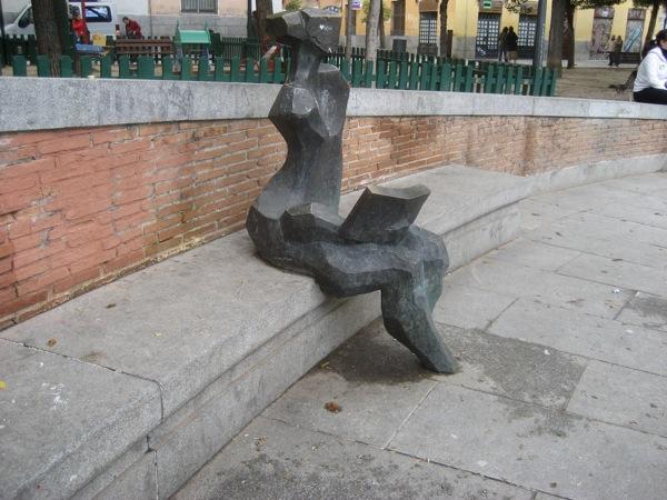 escultura-dos-de-mayo