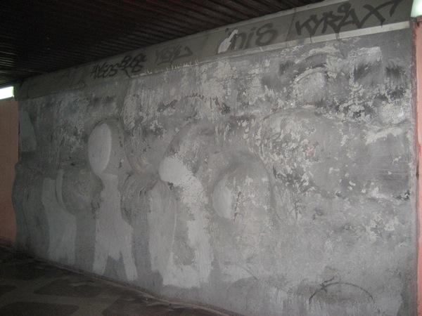 mural-cibeles