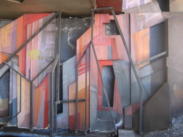 mural-fco-fdez-villaverde