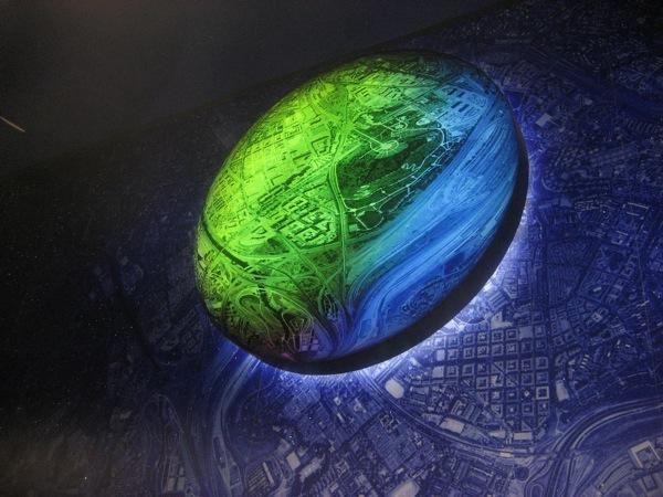 mural-planetario