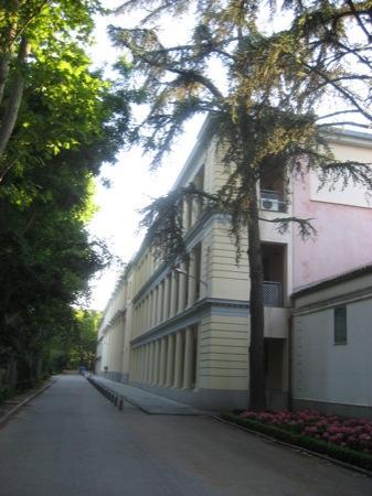 palacio-viejo1