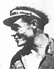 Carlos García Fermín