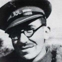Manuel Tagüeña