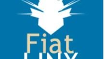 Plugin Fiat Linx – Funciona? Vale a Pena? [Descubra Agora]