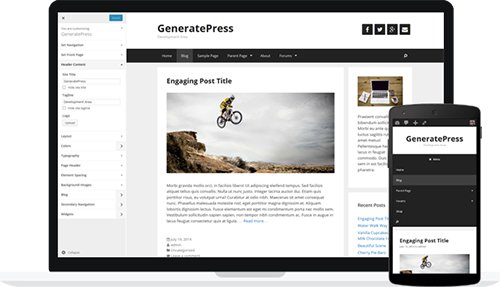 Template-Wordpress-Gratuito-GeneratePress