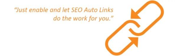 Plugin Seo automatic links